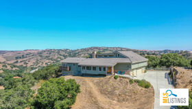 12523 Antonio Place, Salinas, CA 93908