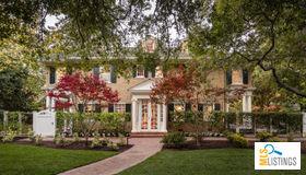 1650 Waverley Street, Palo Alto, CA 94301
