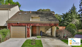4796 Lago Vista Circle, San Jose, CA 95129