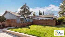 2152 Willester Avenue, San Jose, CA 95124