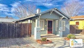 63 Gilman Avenue, Campbell, CA 95008