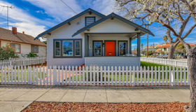 1394 Jackson Street, Santa Clara, CA 95050
