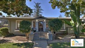 515 Bachman Avenue, Los Gatos, CA 95030