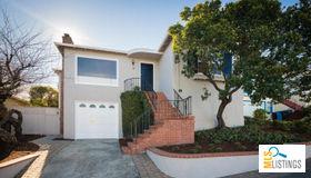 13 Murray Court, San Mateo, CA 94403