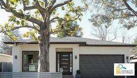 278 Beresford Avenue, Redwood City, CA 94061
