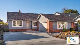 150 Spinnaker Street, Foster City, CA 94404