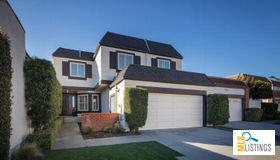 3405 Leafwood Court, San Mateo, CA 94403