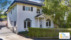 942 Wilmington Way, Redwood City, CA 94062