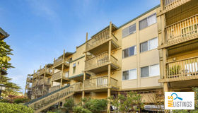 396 Imperial Way #209, Daly City, CA 94015