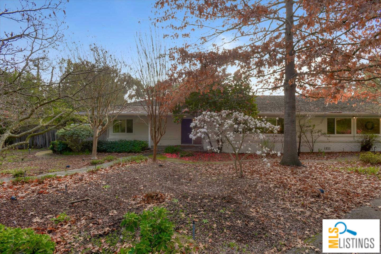 240 Oak Grove Avenue, Atherton, CA 94027 is now new to the market!