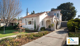 575 Bush Street, Mountain View, CA 94041