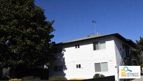 1806 Higdon Avenue #3, Mountain View, CA 94041