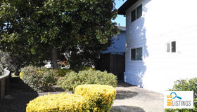 1806 Higdon Avenue #2, Mountain View, CA 94041
