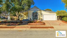 10325 Prune Tree Lane, Cupertino, CA 95014
