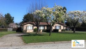 14638 Badger Pass Road, Morgan Hill, CA 95037