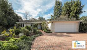 1046 Covington Road, Los Altos, CA 94024