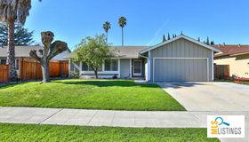 480 Madison Drive, San Jose, CA 95123