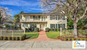 1241 Dana Avenue, Palo Alto, CA 94301