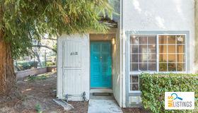 6118 Elmbridge Drive, San Jose, CA 95129