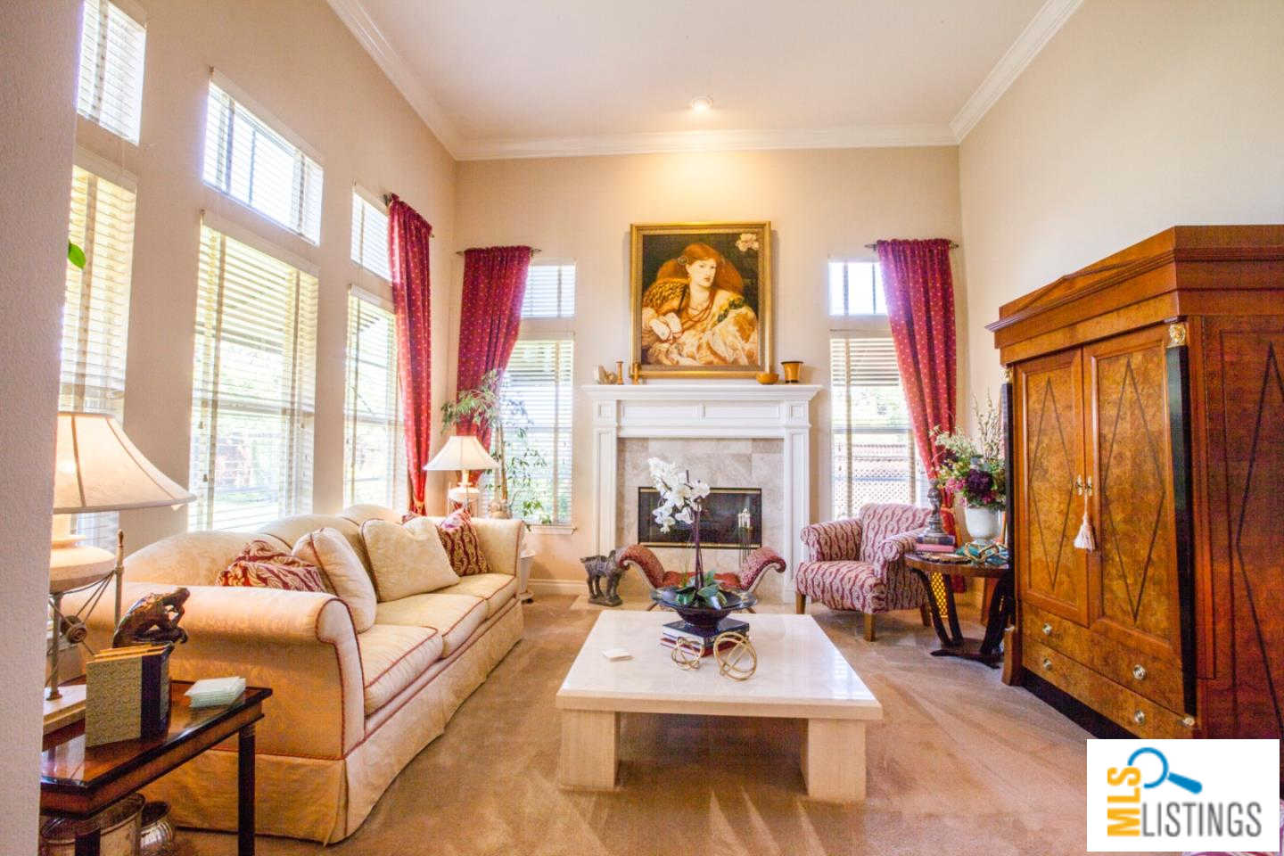 Another Property Sold - 5503 Sunset Hills Court, San Jose, CA 95138