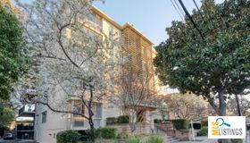 360 Everett Avenue #5b, Palo Alto, CA 94301