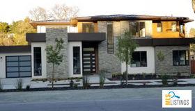 24327 Summerhill Avenue, Los Altos, CA 94024