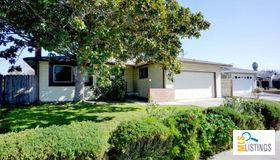 146 Heath Street, Milpitas, CA 95035
