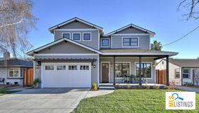 1172 Meredith Avenue, San Jose, CA 95125
