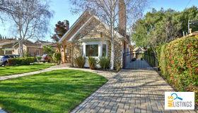 1067 Laurie Avenue, San Jose, CA 95125