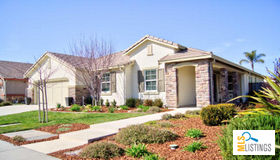 191 Garlic Avenue, Morgan Hill, CA 95037