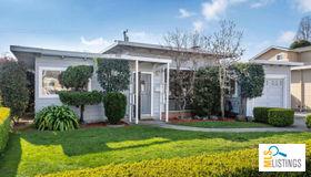 808 Kathryne Avenue, San Mateo, CA 94401