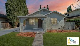 1335 Monroe Street, Santa Clara, CA 95050