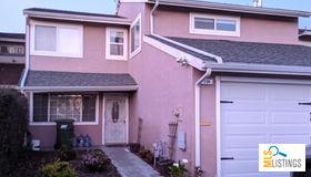 336 Alta Loma Avenue, Daly City, CA 94015