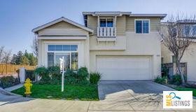 2094 Croner Place, San Jose, CA 95131