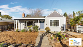 175 San Carlos Avenue, Redwood City, CA 94061