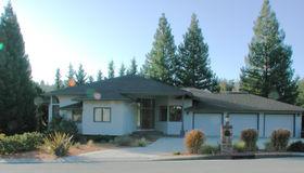104 Lauren Circle, Scotts Valley, CA 95066
