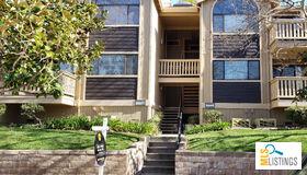 16986 Sorrel Way, Morgan Hill, CA 95037