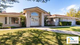 13731 Beaumont Avenue, Saratoga, CA 95070