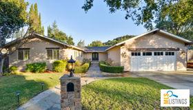 117 Worcester Loop, Los Gatos, CA 95030