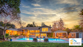 18603 Avon Lane, Saratoga, CA 95070