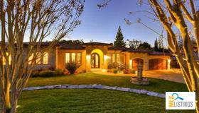 14107 Taos Drive, Saratoga, CA 95070
