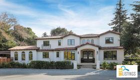 622 Covington Road, Los Altos, CA 94024