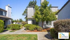 804 Cortez Lane, Foster City, CA 94404