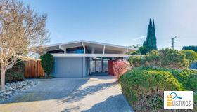 682 West Remington Drive, Sunnyvale, CA 94087