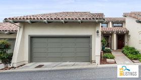 104 Sierra Linda, Los Gatos, CA 95032