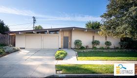 826 Trenton Drive, Sunnyvale, CA 94087