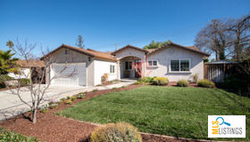 1698 South Blaney Avenue, San Jose, CA 95129