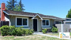 1359 Kingfisher Way, Sunnyvale, CA 94087