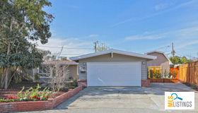 214 Twinlake Drive, Sunnyvale, CA 94089