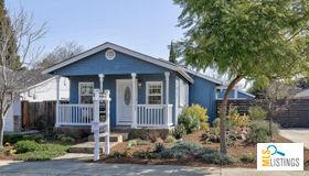 340 North Bayview Avenue, Sunnyvale, CA 94085